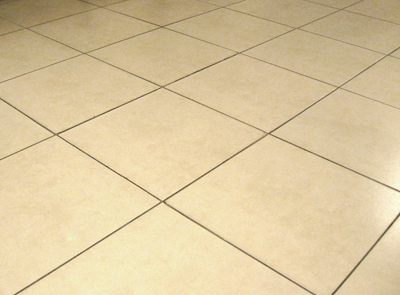 Excellent 18X18 Tile Flooring Thick 2X2 Ceiling Tiles Home Depot Flat 2X4 Ceiling Tile 2X4 Tin Ceiling Tiles Youthful 3D Ceramic Tile Gray3X6 Travertine Subway Tile Ceramic Tiles | BUILD