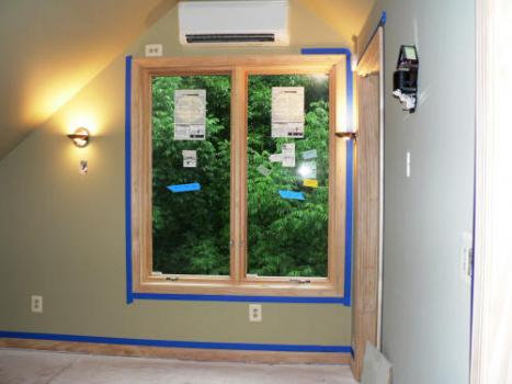 How To Soundproof A Home Build