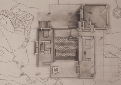 how to read house plans & diagrams
