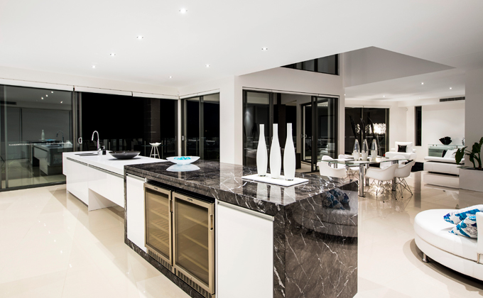 2013 39 S Best Kitchens And Bathrooms Build