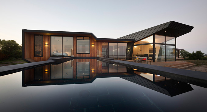 Http://www.aboda.com.au/our Work/coolum Bays Beach House/