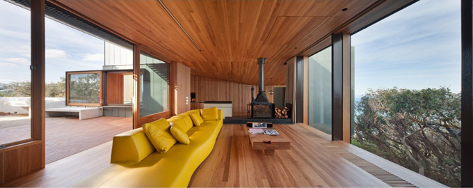 15 of Australia's most incredible beach houses | BUILD Beech House Designs on oblivion house, teak house, beach house, cream house, peach house, bramble house, walnut house, north american house, hand-sculpted house, elder house, lime house, ivy house, baker house, dogwood house, black house, beacon house, silver house, laurel house, apple house, elm house,