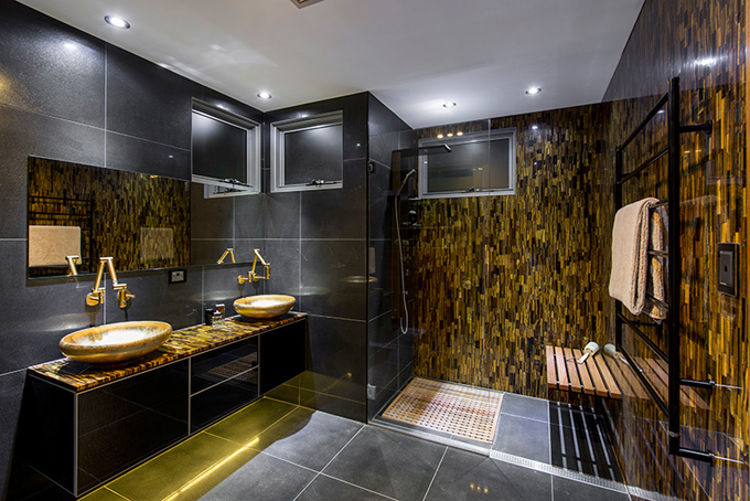 Bathroom Designs Qld 2013's best kitchens and bathrooms   build