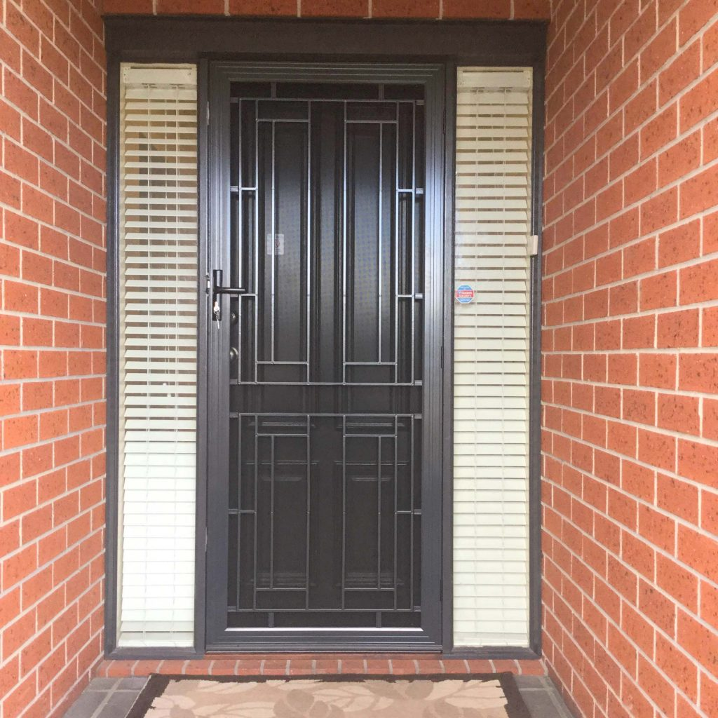 Idea 16967 posted by platinum screens build for Idea door files