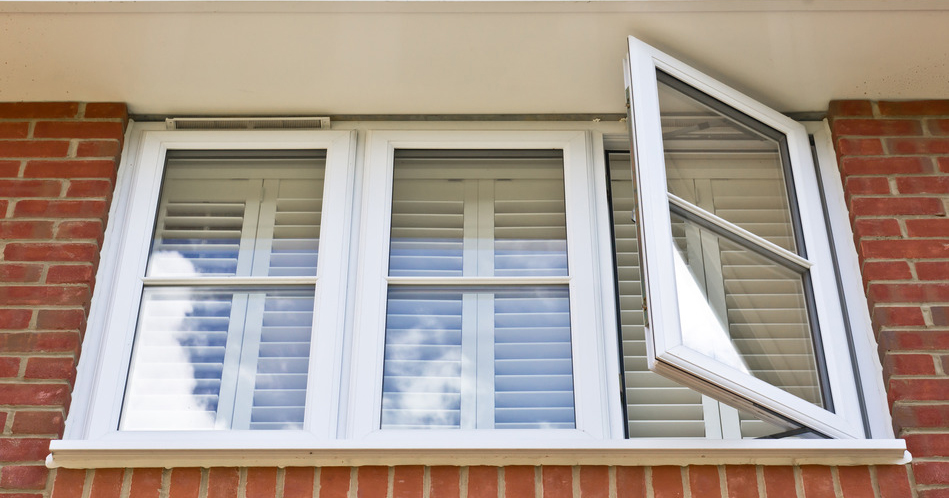 Tips to consider while choosing double glazing companies for Double glazing firms