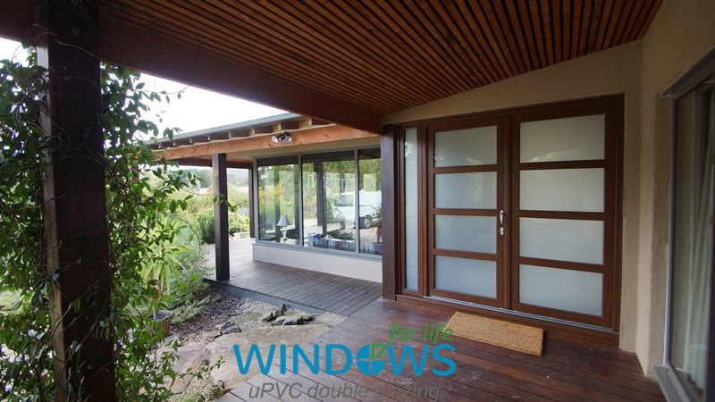 Idea 13665 posted by windows for life pty ltd build for Idea door files