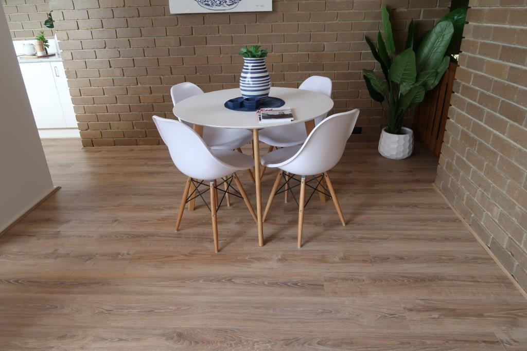 Idea 16544 Posted By OBrien Timber Floors BUILD