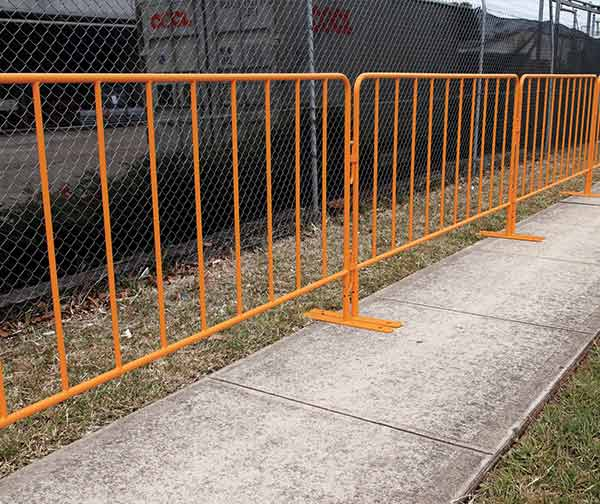 Kitchen Connection Brisbane: Idea #12305, Posted By National Temporary Fencing Brisbane