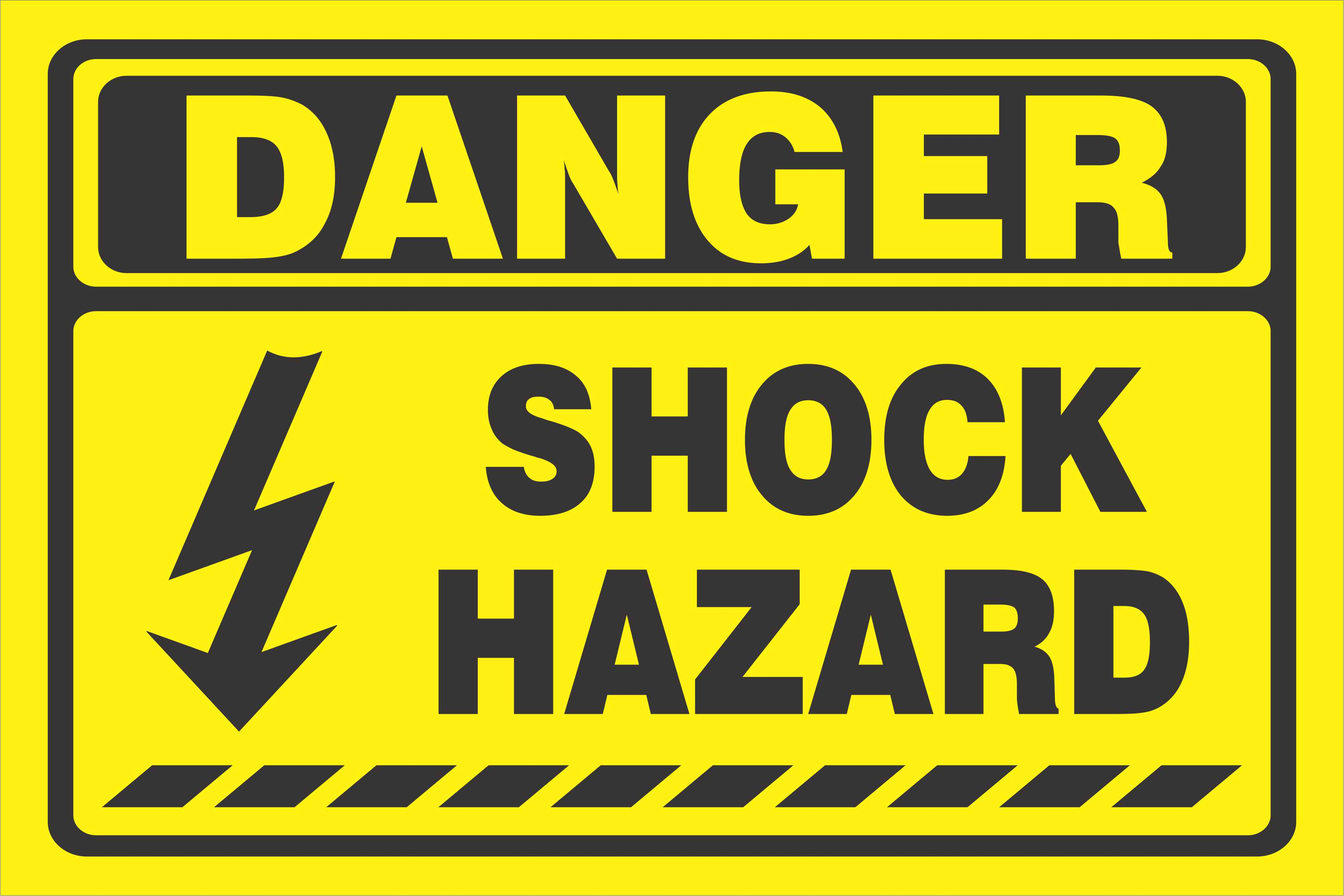 Being Aware Of These 5 Electrical Hazards At Your Home