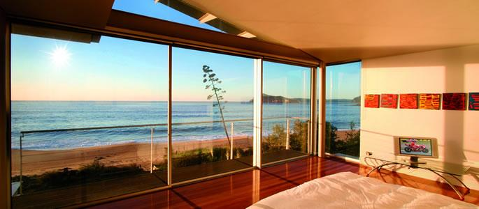 What are energy efficient windows build for What makes a window energy efficient