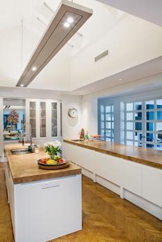 kitchen lighting - Good Kitchen Lighting