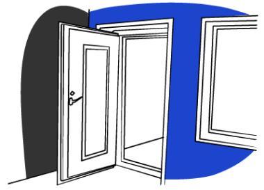 What are acoustic doors?  sc 1 st  build & Acoustic doors | BUILD