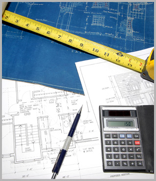 The ethics of estimating build for Build cost estimator