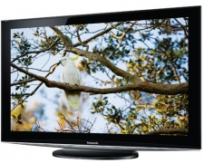 Which TV should I buy?