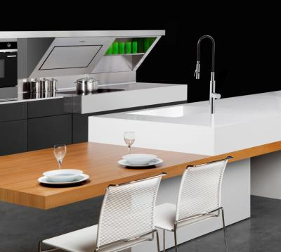 bench size height and weight build rh build com au standard australian kitchen bench height standard kitchen bench height uk