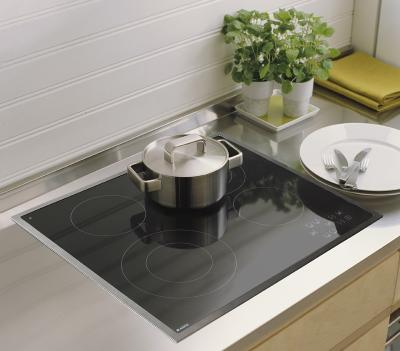 Gas Vs. Electric Vs. Induction Cooktops