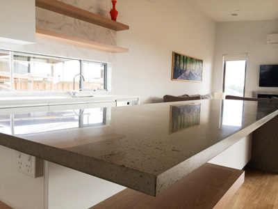 Kitchen Benchtop For Sale