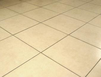 Rectified tiles vs. non-rectified tiles: what\'s the difference? | BUILD