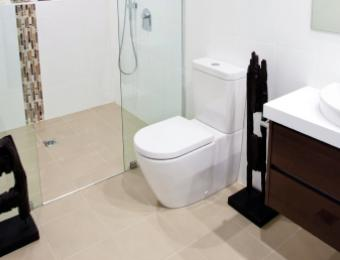 Bathroom Lighting Electrical Zones bathroom electrical zones