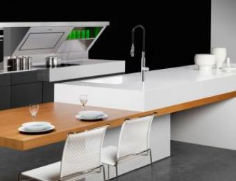You Might Also Like. How To Design A Kitchen