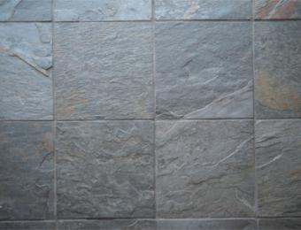 Rectified Tiles Vs Non Rectified Tiles What S The