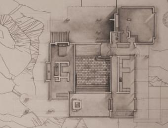 How to read floor plans | BUILD