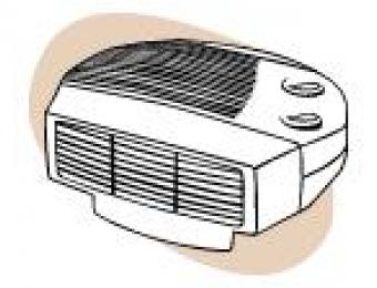 Heat Pump Or Reverse Cycle Air Conditioner Build