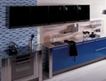 Kitchen Cabinet Kickboards