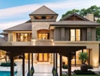 How Tile Roofs Are Installed Build