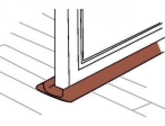 Hollow Core Vs Solid Core Doors Build