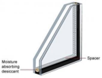 Window Acoustics And Noise Control Build