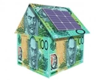 Lifecycle Assessment Of Solar Panels Build