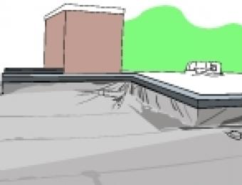 Skillion roof build for Hip roof advantages and disadvantages