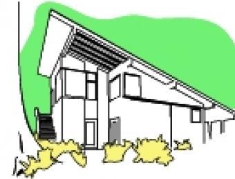 Sawtooth roof  sc 1 st  build & Sawtooth roof   BUILD memphite.com
