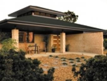 Roof Shingles Build