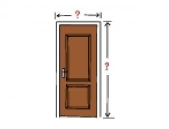 How To Choose A Back Door Build