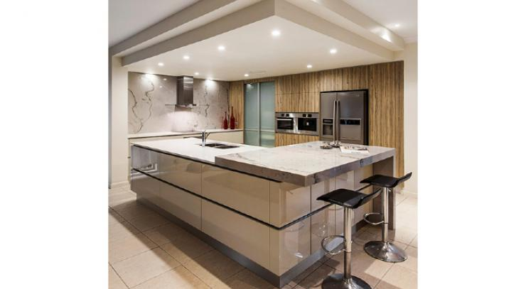 Cooktop And Oven Installation Requirements
