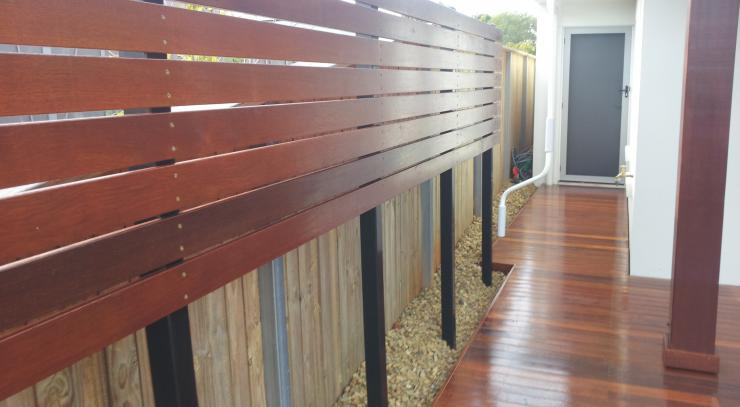 Do I Need A Council Permit For A Deck Or Pergola Build