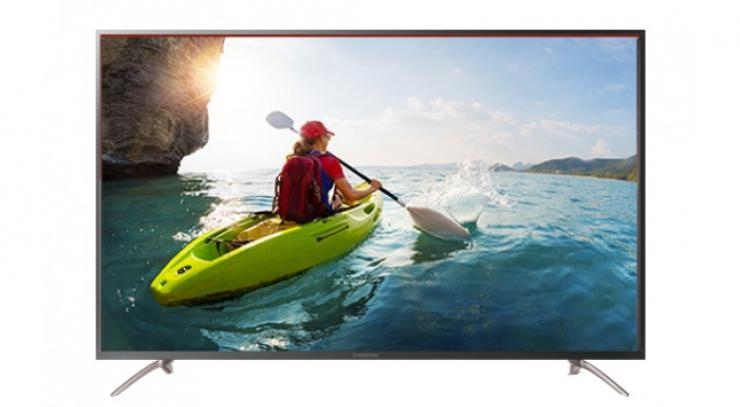 Changhong-75-4k-uhd-hdr-smart-freeview-led-tv-ud75e8000i_0