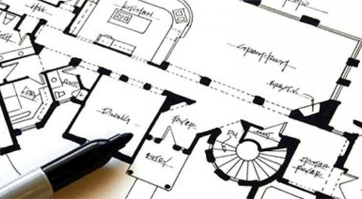 Floor plan abbreviations and symbols build see previous newsletters malvernweather Choice Image
