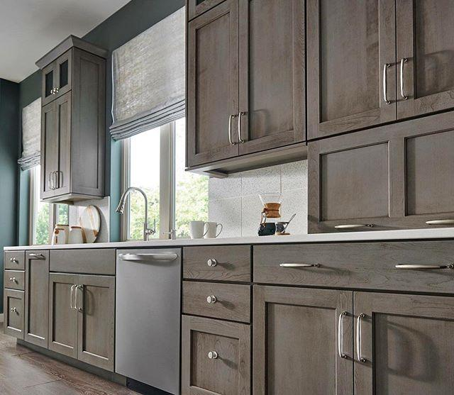 Looking For a Checklist When It Comes To Cabinet and Kitchen Door Handles -  You Have Come To the Right Place | BUILD