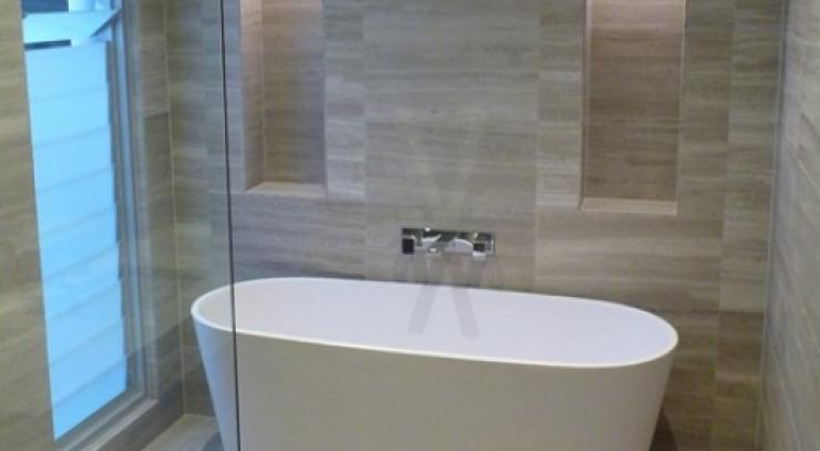 bathroom tiling sydney tiles build 11864