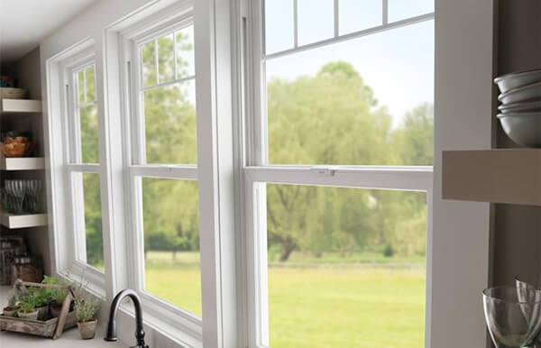 Insulated Windows Are the Best Windows and Here Is Why