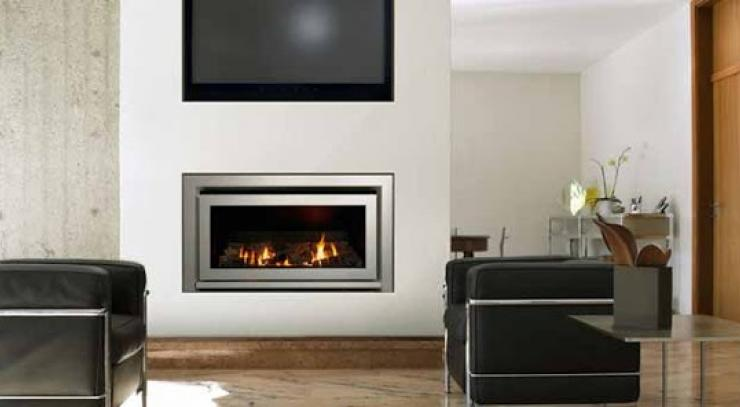 Wood heater and fireplace regulations   BUILD