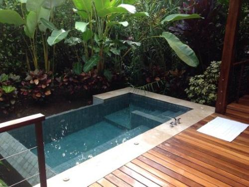 Tiny Pools Gallery Best Idea Home Design Extrasoft Us