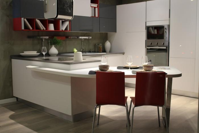 Flat Pack Kitchens >> Are Flat Pack Kitchens Any Good Build