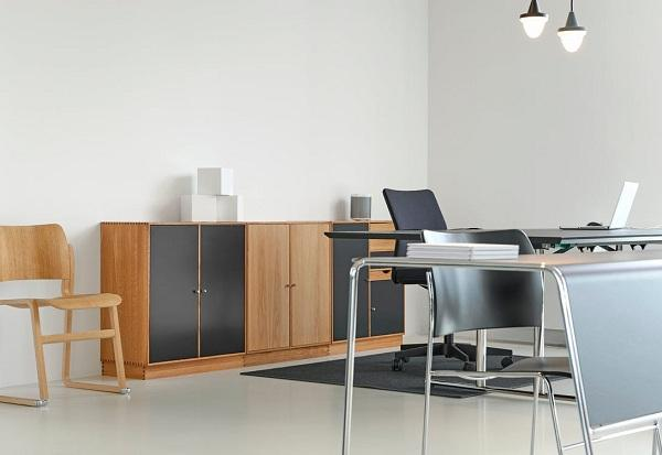 Functional Office Design Solutions BUILD Inspiration Functional Office Design