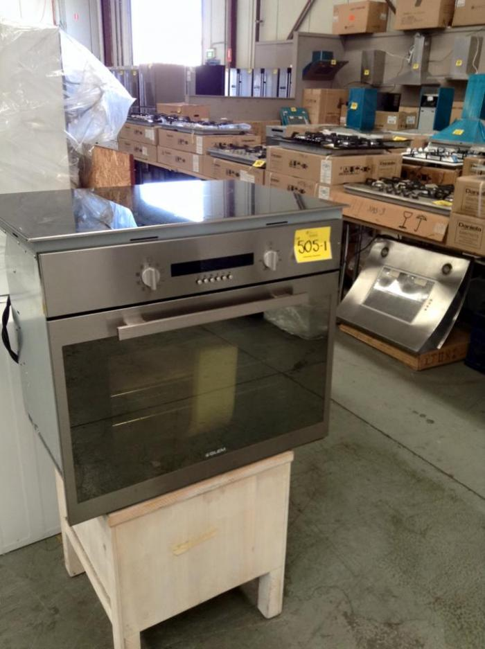 Quality kitchens a bargain price at renovator auctions for Kitchens liverpool nsw