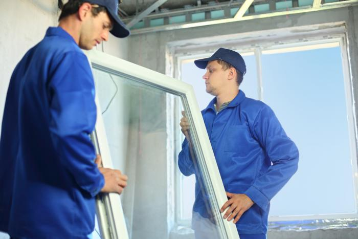 Image result for Why to Hire Professional Sliding Door Repair Companies?