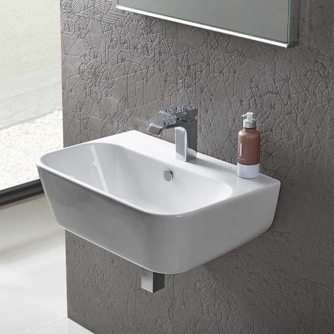 How To Choose A Right Bathroom Basin For You Build - Which-type-of-bathroom-sink-is-right-for-you